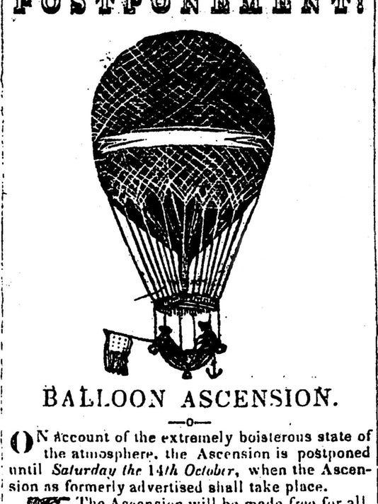 Balloon-ascension-1843.jpg
