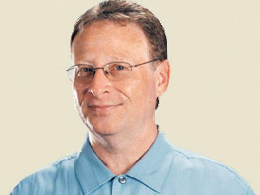 Jeffrey-Schneider