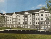 Judge rejects Moorestown rezoning to permit affordable housing on Route 38