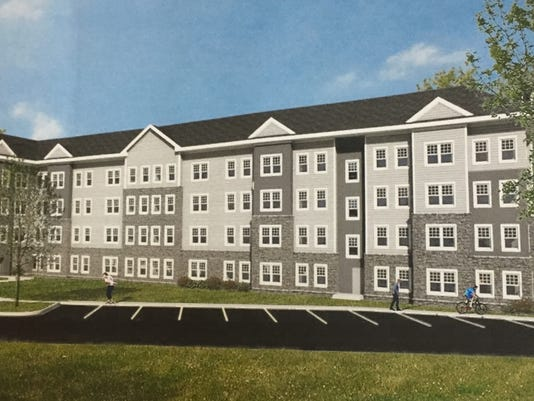 636662456698677204-Moorestown-affordable-housing-to-eb-called-Moorestown-Crossing-on-Route-38.jpg
