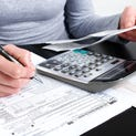 How To Pick The Right Tax Preparer