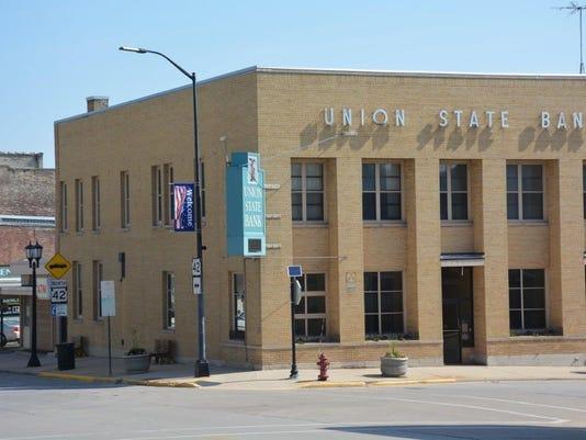 -KEW 0606 Union State Bank.jpg_20150603.jpg
