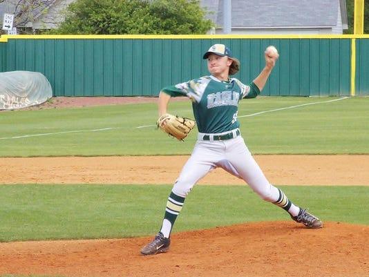 OCS sophomore pitcher Jonathan Suggs (1280x853)