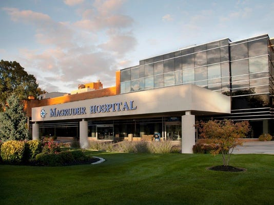 Magruder_great_community_hospitals_list