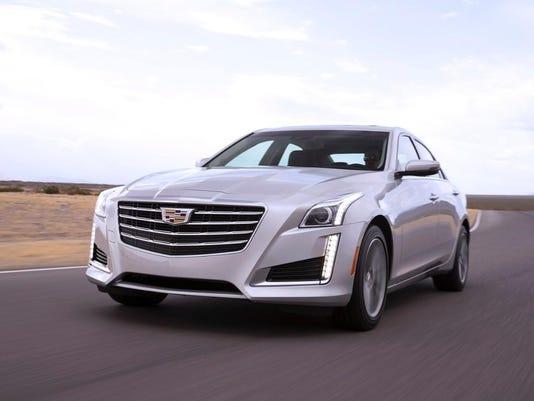 2017-Cadillac-CTS-V2V (1)