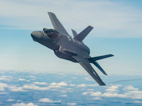 F-35A_AW1_FP18-02112-0056_PR.jpg.pc-adaptive.1280.medium