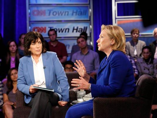 Hillary Clinton_Hord.jpg