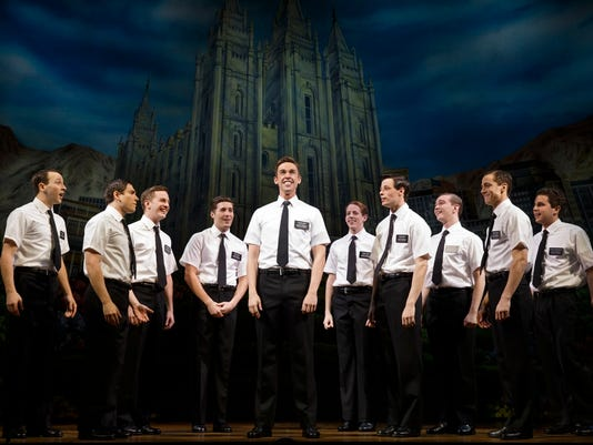 The-cast-of-the-2nd-National-Tour-of-The-Book-of-Mormon.jpg