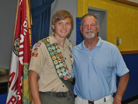 Banquet and Eagle Scout 103.jpg