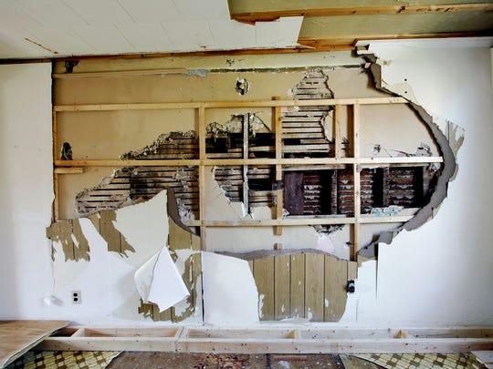 Thelma busted wall (2).jpg