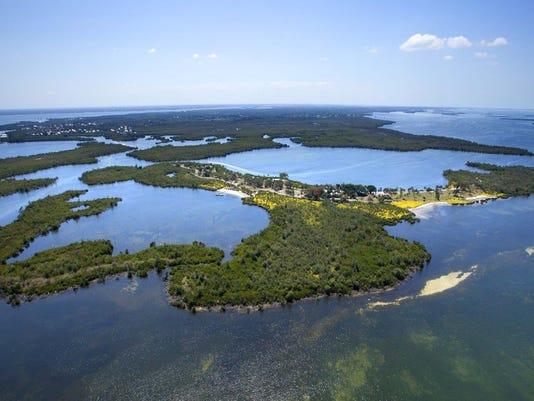 Little Bokeelia Island_aerial.jpg