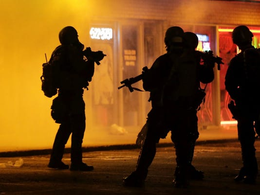 Police Shooting Misso_Spec.jpg