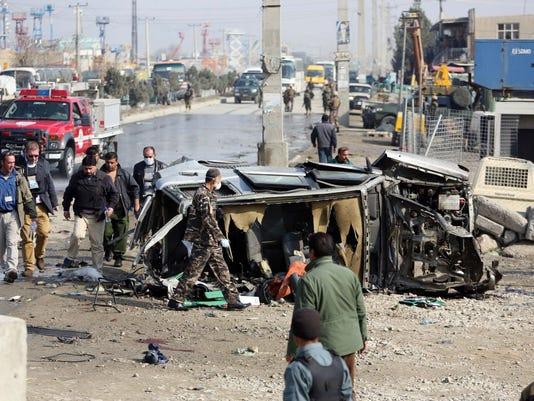 Afghanistan_Spec.jpg