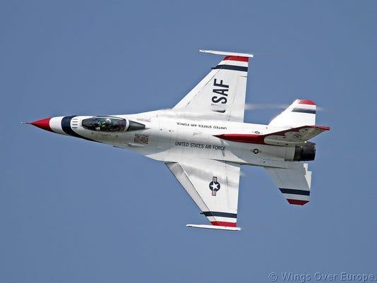 ALA-Thunderbird.JPG