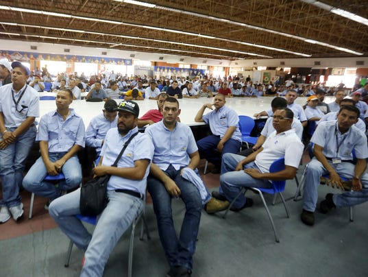 636283080684147043-AP-Venezuela-General-Motors-.jpg
