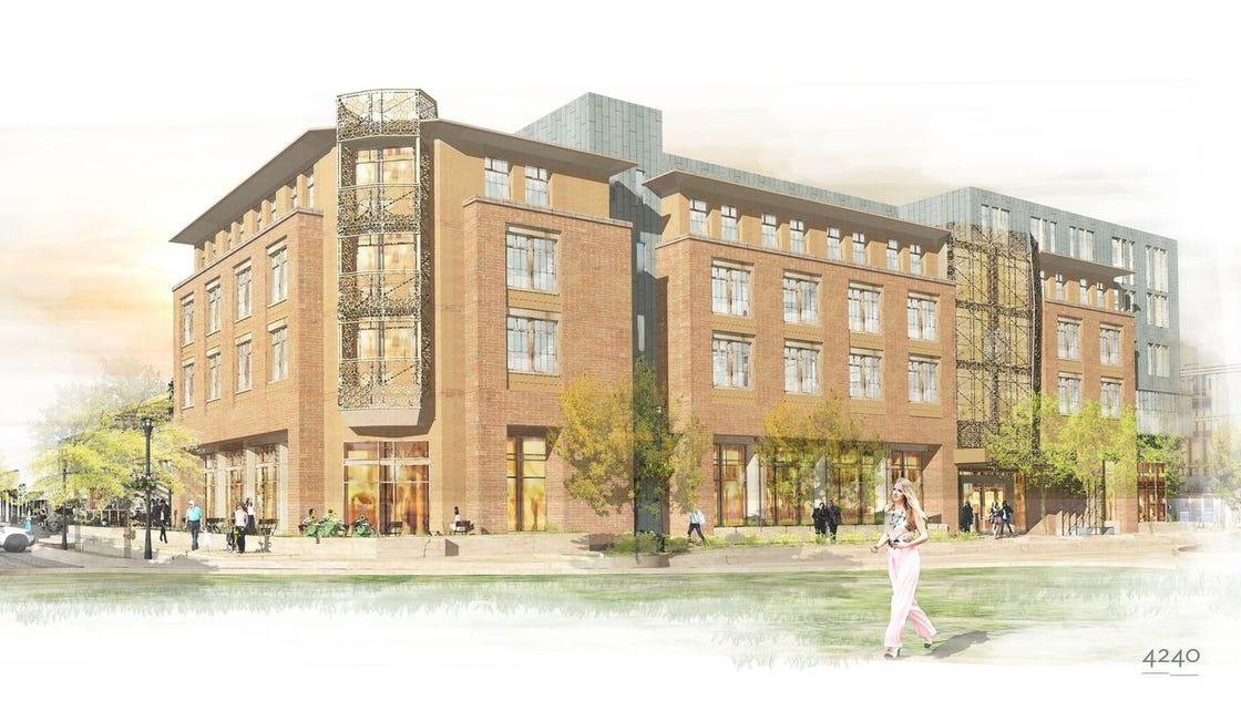 Fort Collins Hotel Deals