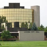 Livonia ranks No. 2 on Realtor.com list of hottest ZIP codes