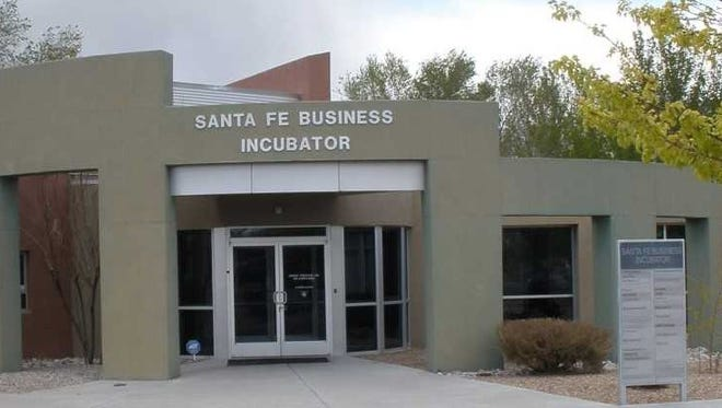 Santa Fe Business Incubator, like other incubators, provides fledgling ventures office space, resources and other opportunities.