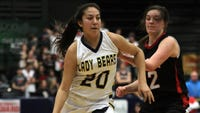 Former Box Elder star among stars playing this weekend in Montana-Wyoming All-Star Basketball Series