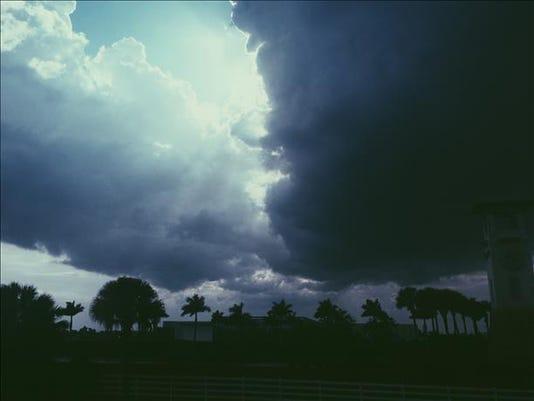 StormClouds.jpg