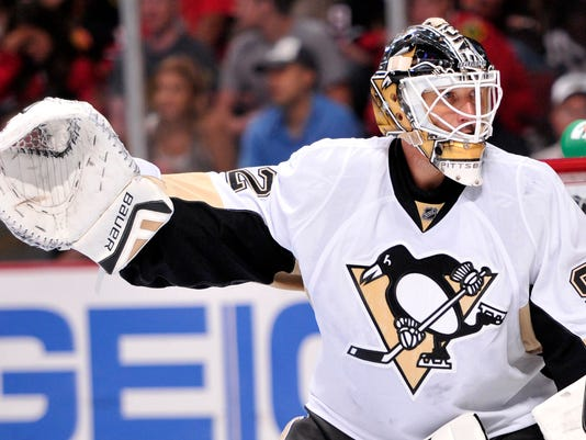 2013-09-19-tomas-vokoun-pittsburgh-penguins