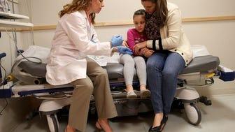 635581262965882184-measles-shot-no-crying