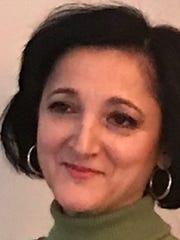 Grazia Perrella