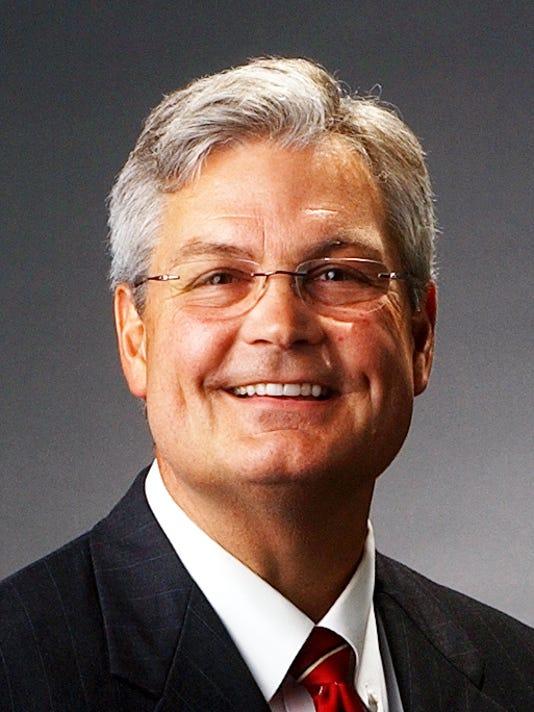 Randy Henderson1.jpg