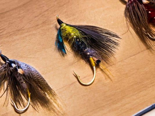 OTD_fishing2.jpg