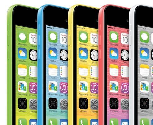 apple091113_002
