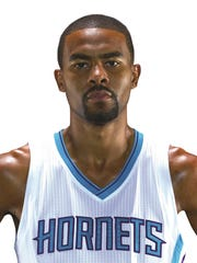 Ramon Sessions has donated $1 million to the Wolf Pack.