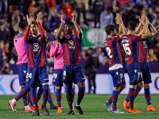 Spain_Soccer_La_Liga_41953.jpg