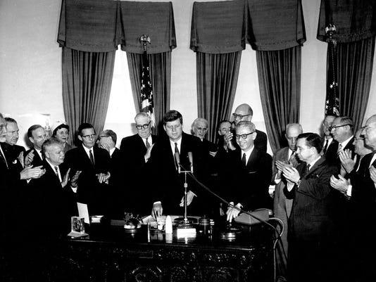 JFK minimum wage.jpg