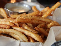 HopCat: 'Crack Fries' name to change in new year