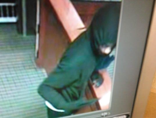 636046340239217242-armed-robbery-july-20.jpg