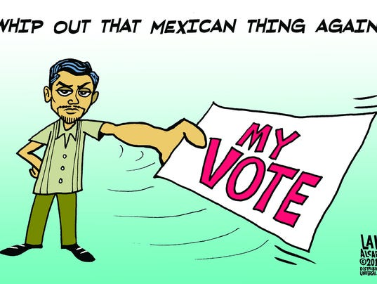 Mexican Thing.jpg