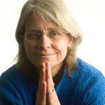 Beth Robinson, Vermonter of the Year 2009.: