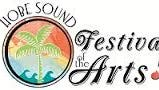 Hobe Sound Festival of the Arts logo