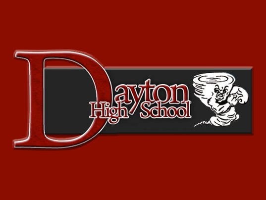 Dayton-High-School