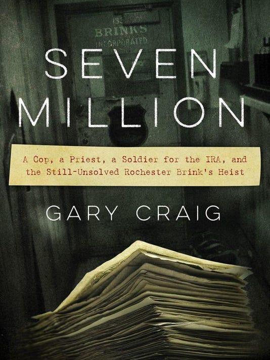 Seven Million by Gary Craig.917.jpg