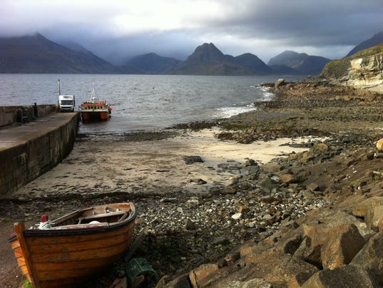 -Travel Trip Scotland Walks.JPEG-00bc9.jpg_20140312