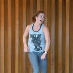 Oula offers high energy, easy to learn dance workout