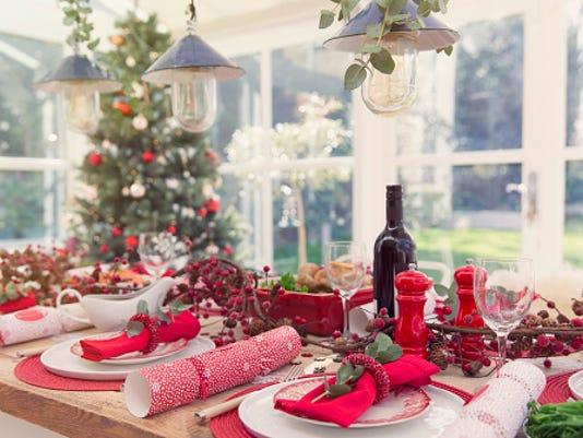 Louisville Restaurants Open Christmas Day 2018