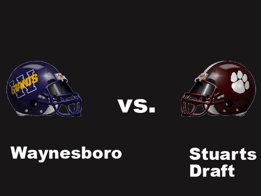 Wboro-Stuarts Draft