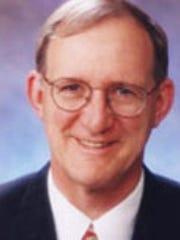 Paul Martodam