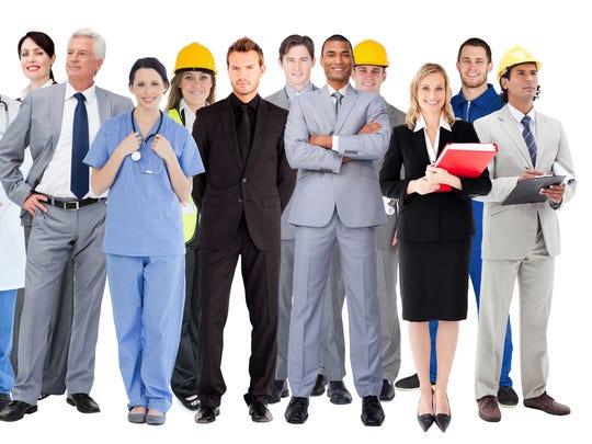 Your profession could influence what you pay for loans