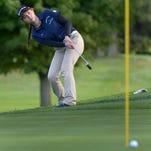 2016 AGR Girls Golf: Meet the team