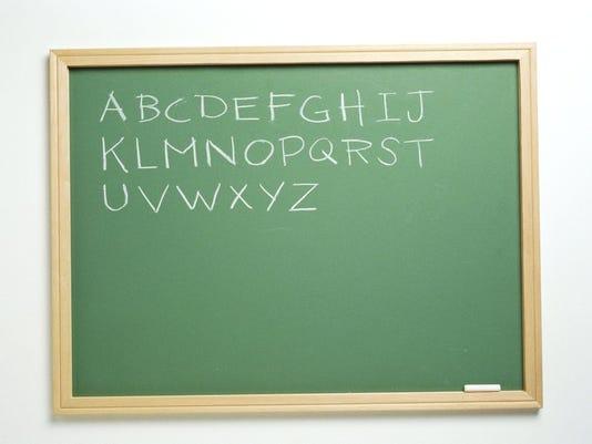 chalkboard_ABCs