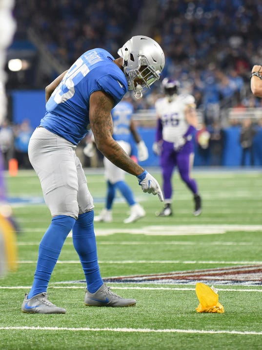 2017-1123-rb-lions-vikings159