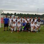Coachella soccer team wins national championship